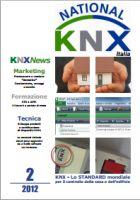 KNX NEWS 02/2012