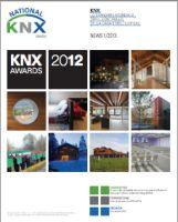 KNX NEWS 01/2013