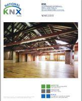 KNX NEWS 02/2013