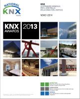 KNX NEWS 01/2014