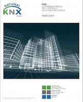 KNX NEWS 02/2014